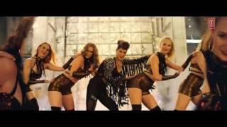 Sunny Leone ISHQ DA SUTTA Video Song  ONE NIGHT STAND  Meet Bros Jasmine Sandlas  T Series