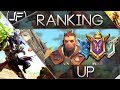 Paladins- Ranking Up For New Players (Tips and Guide)