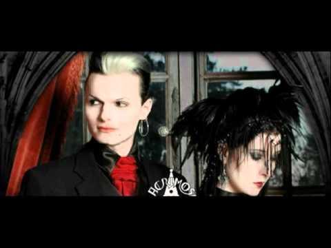 Lacrimosa - kelch der liebe (lichtjahre) completo