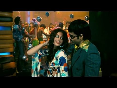 Babu Rao Mast Hai Full Song | Once Upon A Time In Mumbai | Emraan Hashmi, Amy Kingston video