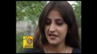 Ahmed Nawaz Cheena Song Thal dian Pakian Berian
