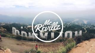 download lagu Arman Cekin - California Dreaming Ft. Paul Rey gratis