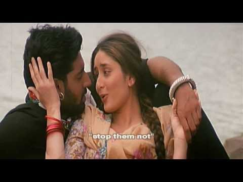 Panchi Nadiya Pawan Ke (Eng Sub) Full Video Song (HD) With Lyrics...