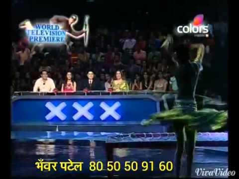 Maravadi Bhavarani(4) video