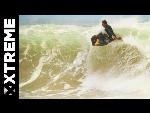 OurTube Video - Last Seen On Fri, 09 Oct 2015 14:13:36