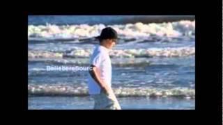 Watch Latif Girl video