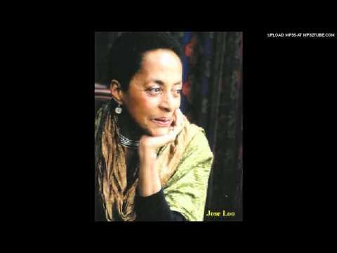 Susana Baca - Se me van los pies
