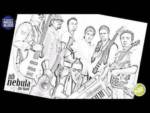Nebula - Full Episode - LaunchCast - ArtistAloud