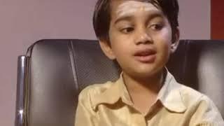 download lagu Alaporan Tamilan Song By Mersal Cute Kutty Vijay......... gratis
