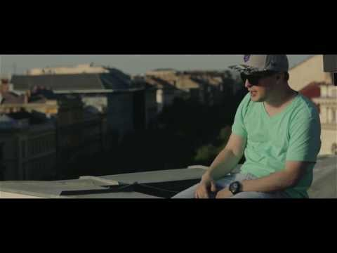 DSP - Enyém ez a nap (Official Video)