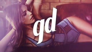 Jay Goddi - Mas Que Amigos