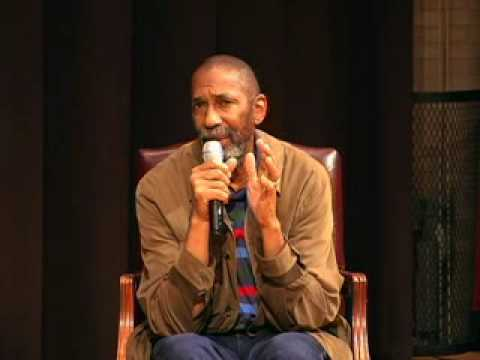 Legendary Jazz Bassist Ron Carter on Playing With Bill Frisell and Paul Motian