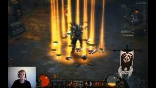How To Find Legendaries Like A Pro - How Magic Find Works: A Detailed Edition [Diablo 3] April 2015