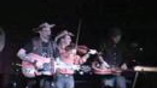 Watch Hank Williams Iii Pills I Took video