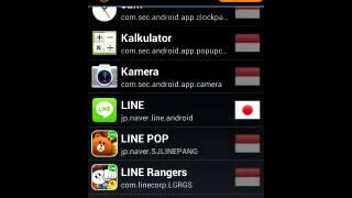 download lagu Cara Download Sticker Line Dari Negara Lain Dengan Aplikasi gratis
