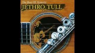 Watch Jethro Tull Jack A Lynn video