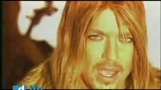 Watch Bret Michaels The Other Side Of Me video