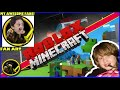 ROBLOX JAILBREAK NEW UPDATE! [video]