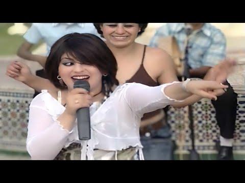 CHEBA NABILA - الشابة نبيلة المغربية HD - Lmiguri Dimari | Rai chaabi - 3roubi - راي مغربي -  الشعبي thumbnail