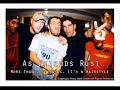 As Friends Rust de More Than [video]