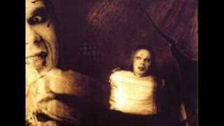 Watch Morgul Ragged Little Dolls video