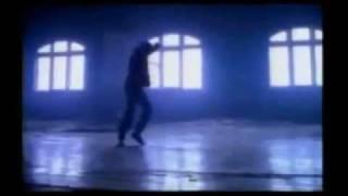 Michael Jackson Ve Sexy Arap Kızlar - Remix Muzik
