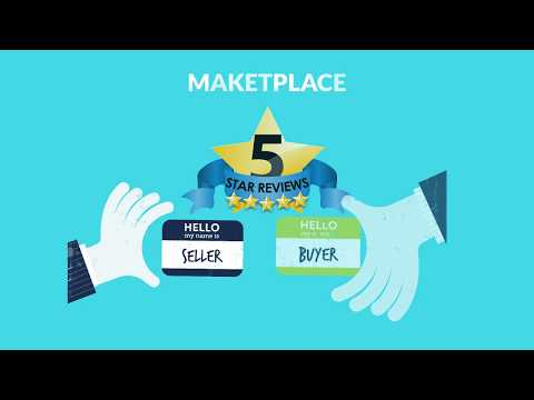 No 1 MultiVendor Maketplace For Magento 2 - Create Online Marketplace As You Want