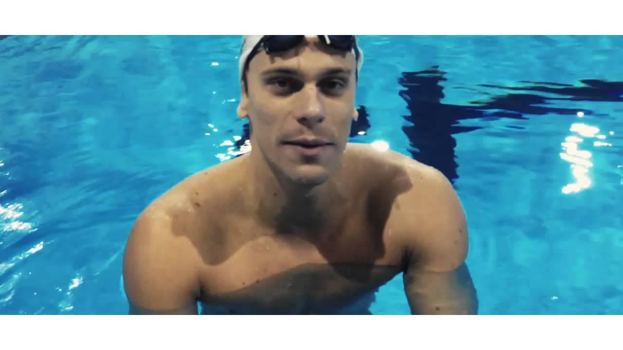 Cesar Cielo Twitter César Cielo Swims Paac