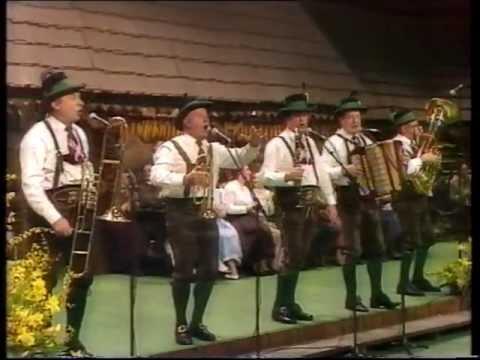 Traditional - Der Steirische Brauch