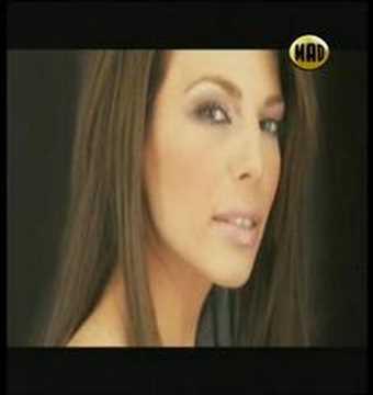 Kelly Kelekidou - Sigkentrosou (La Azon)