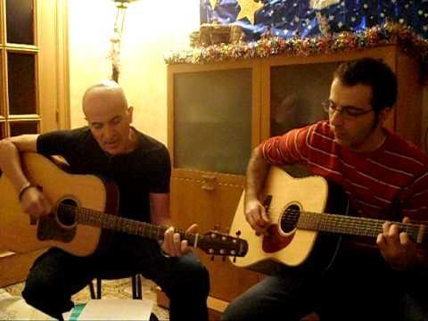 Antonio Flores - No dudaria - Antonio Flores - Tutorial con acordes para principiantes