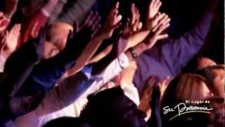 Sublime Video - Sublime Dios - SU PRESENCIA