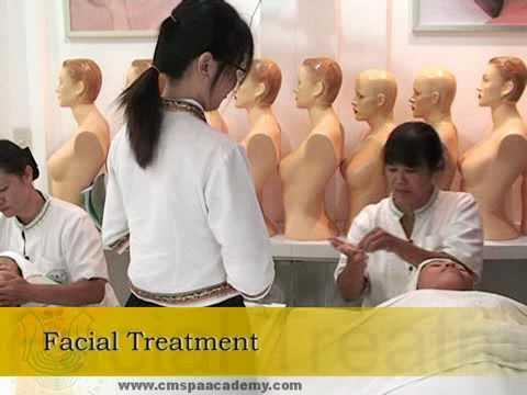so thai spa heng heng massage