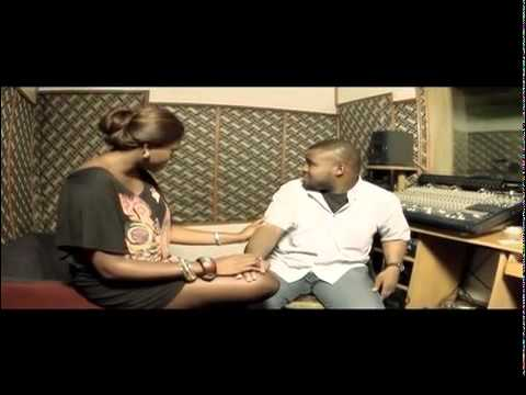 Omawunmi Breeze Blow(gini) video