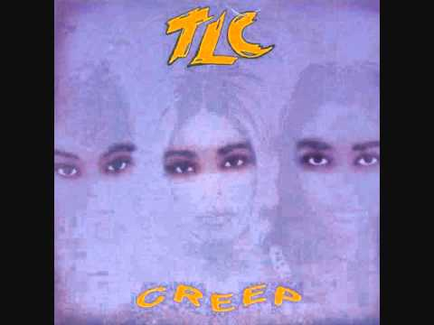 Tlc-creep Darp Mix video
