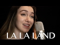 Audition Song (The Fools Who Dream)- Malinda Kathleen Reese ( from La La Land)