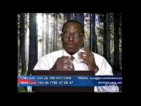Pastor YEMI Exposing Christ Embassy Pastor Chris Birthday Celebrations Cult  money scams part 1