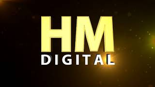 Silent Valley - Silent Valley | Malayalam Movie 2012 | Movie Clip-01 [HD]
