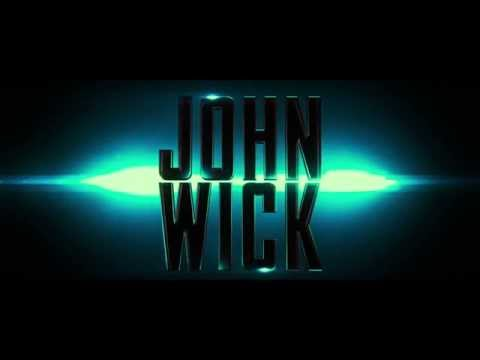 JOHN WICK Bande Annonce VOST