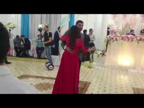 Свадебные поздравления на азербайджанский язык5