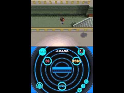 Pokémon noir 2 ou blanc 2