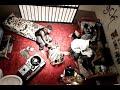 La Comarka ft splinter, [video]