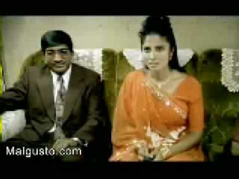 crazy pictures   videos   Arranged Marriage Desi Funny AD   Funny, Desi, Marriage,  arranged,