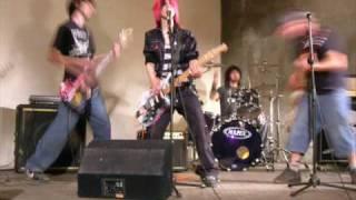 Watch Viboras Munchies video