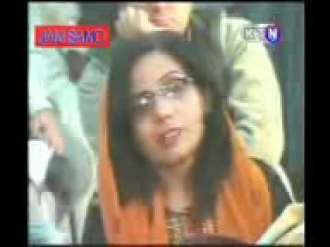 SHAFI FAQEER---JADHEN SARA RISHTA SUJANA~.mp4