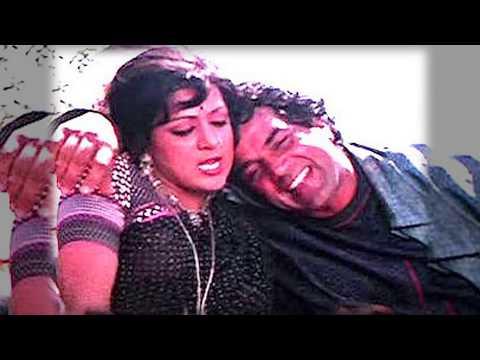 Dharmendra & Hema Malini Love Story - Classic Bollywood Romance Episode 2