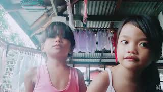 funny video change face