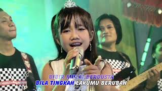 download lagu Ina Permatasari - Dua Kursi [Official Music Video] gratis