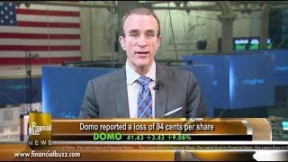 LIVE - Floor of the NYSE! Mar. 15, 2019 Financial News - Business News - Stock News - Market News