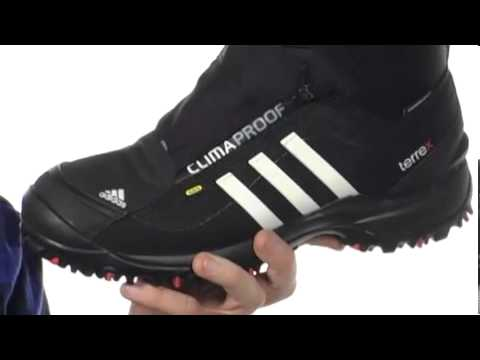 Terrex Conrax cp pl k Adidas Outdoor Terrex Conrax